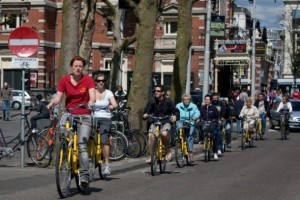 bicycle facts, bicycle facts history, facts bike, bike facts and figures, bike facts report, bike facts health, bike facts amsterdam