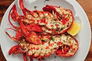 cara budidaya lobster air tawar, lobster air tawar, budidaya lobster air tawar, lobster air laut, manfaat lobster, udang lobster, harga lobster, how to cook lobster, lobster recipes