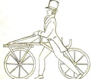 fakta unik tentang sepeda, fakta keren luar biasa dari sepeda, fakta tentang sepeda fixie, tentang sepeda