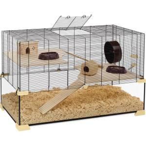 kandang hamster murah, kandang hamster murah meriah, harga kandang hamster, kandang hamster bekas, kandang hamster syrian, kandang hamster impraboard