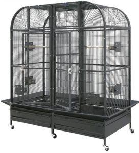 sangkar burung besi, decorative bird cage, bird cage for sale, antique bird cage