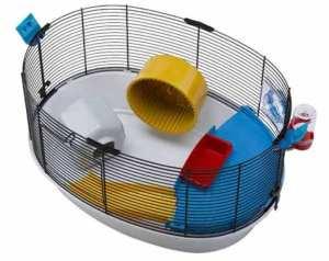mainan hewan karet, mainan binatang plastik, permainan hewan peliharaan, permainan hewan lucu, permainan hewan sakit, permainan hewan laut, permainan hewan berdandan, permainan hewan kelinci