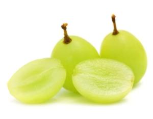 berbahayakah semangka dan anggur tanpa biji, proses pembuatan semangka dan anggur tanpa biji, buah buahan tanpa biji, jeruk tanpa biji, menyemai biji anggur, biji anggur merah, khasiat biji anggur, biji anggur antioksidan