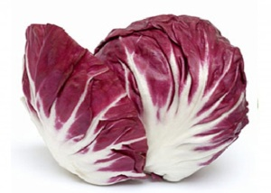 sayuran berwarna merah keunguan, sayuran unik aneh lucu, radicchio recipe, growing radicchio, radicchio substitute, radicchio nutrition, radicchio pronunciation, radicchio ricette