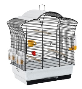 decorative bird cage, bird cage for sale, antique bird cage