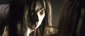 film horor korea, film horor jepang the ring, film horor jepang sadako, sinopsis film horor jepang sadako, daftar film horor jepang, download film horor jepang, film horor terseram, film horor barat