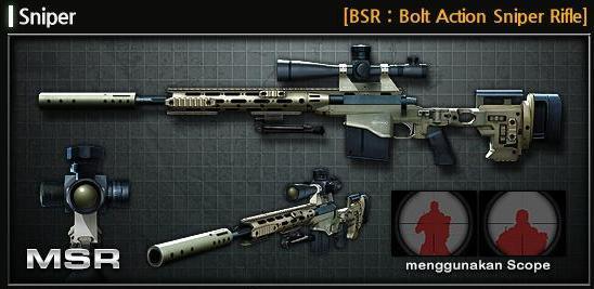 senjata sniper, video sniper, film sniper, gambar sniper, sniper movie, sniper games, sniper games free download, sniper77