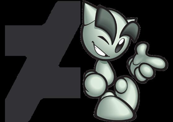 deviantart logo vector, deviantart logo png, deviantart logo contest, deviantart logo font, deviantart logo maker, deviantart logo psd, deviantart logo design, deviantart login